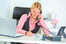 administrative professionals day worker