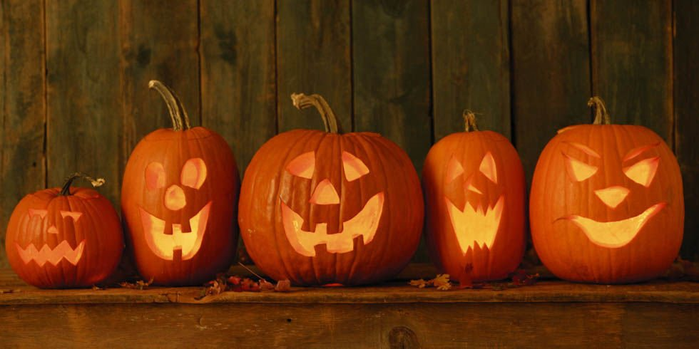 Halloween - Facts, History and Traditions - Wilstar.com