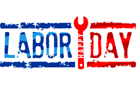 Labor Day History And Facts When Is It Wilstar Com