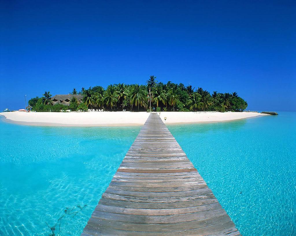 Key West Resorts