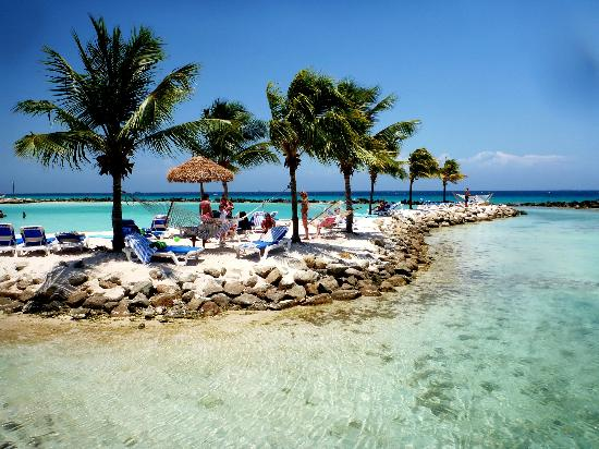 All Inclusive Aruba Vacation Packages