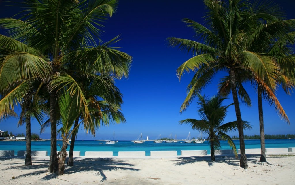 All Inclusive Bahama Vacation Packages