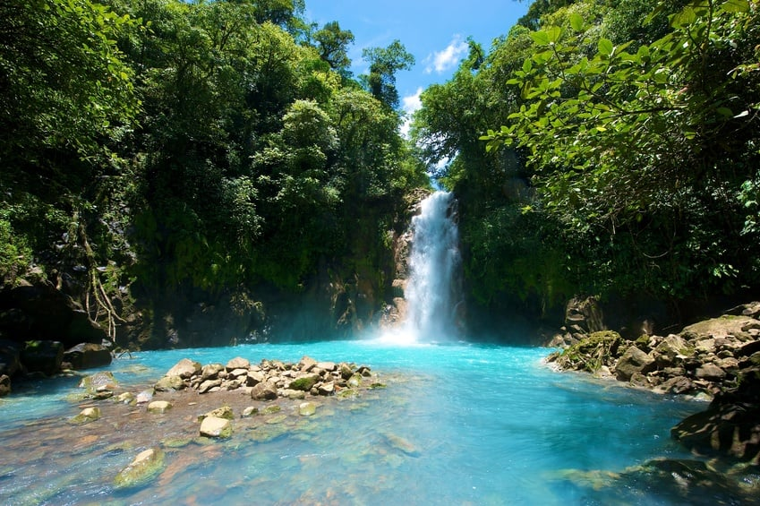 All Inclusive Resort Packages Costa Rica