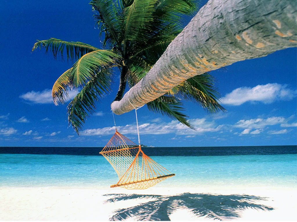 Cuba All-Inclusive Resorts