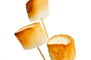 national-Toasted-Marshmallow-day