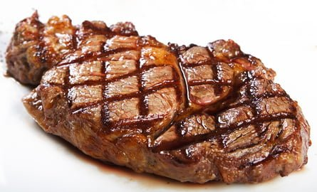 National Beef Lovers Day