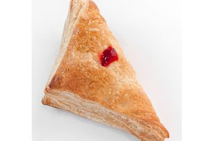 national-cherry-turnover-day