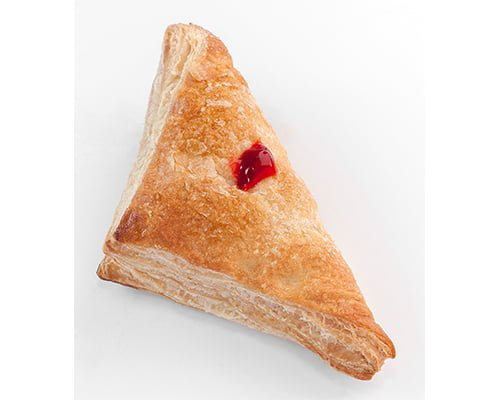 National Cherry Turnover Day