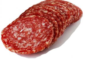 national-salami-day
