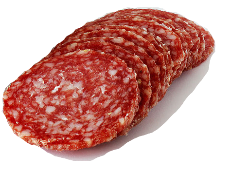 National Salami Day