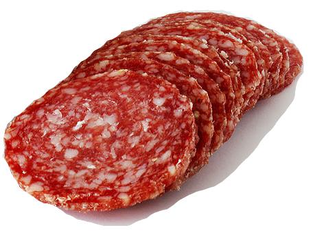National Salami Day