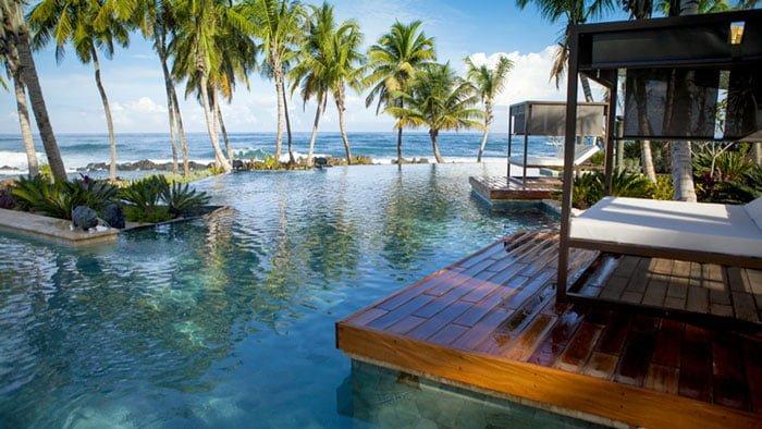 Luxury Hotels Puerto Rico All Inclusive Resorts Wilstar Com