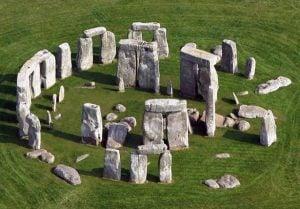 stonehenge_image1