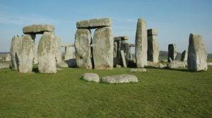 stonehenge_image2