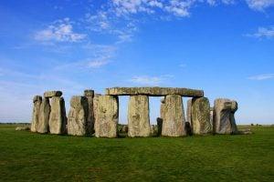 stonehenge_image3