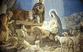 The Real History of Christmas - Wilstar.com