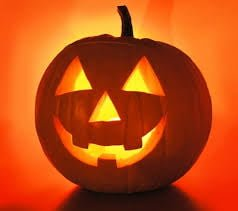 Why Do We Celebrate Halloween? | Halloween Tradition