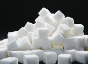 hidden sugar in foods