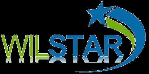 Wilstar.com