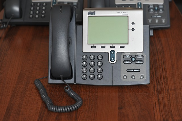 Phone Solutions For Small Business
