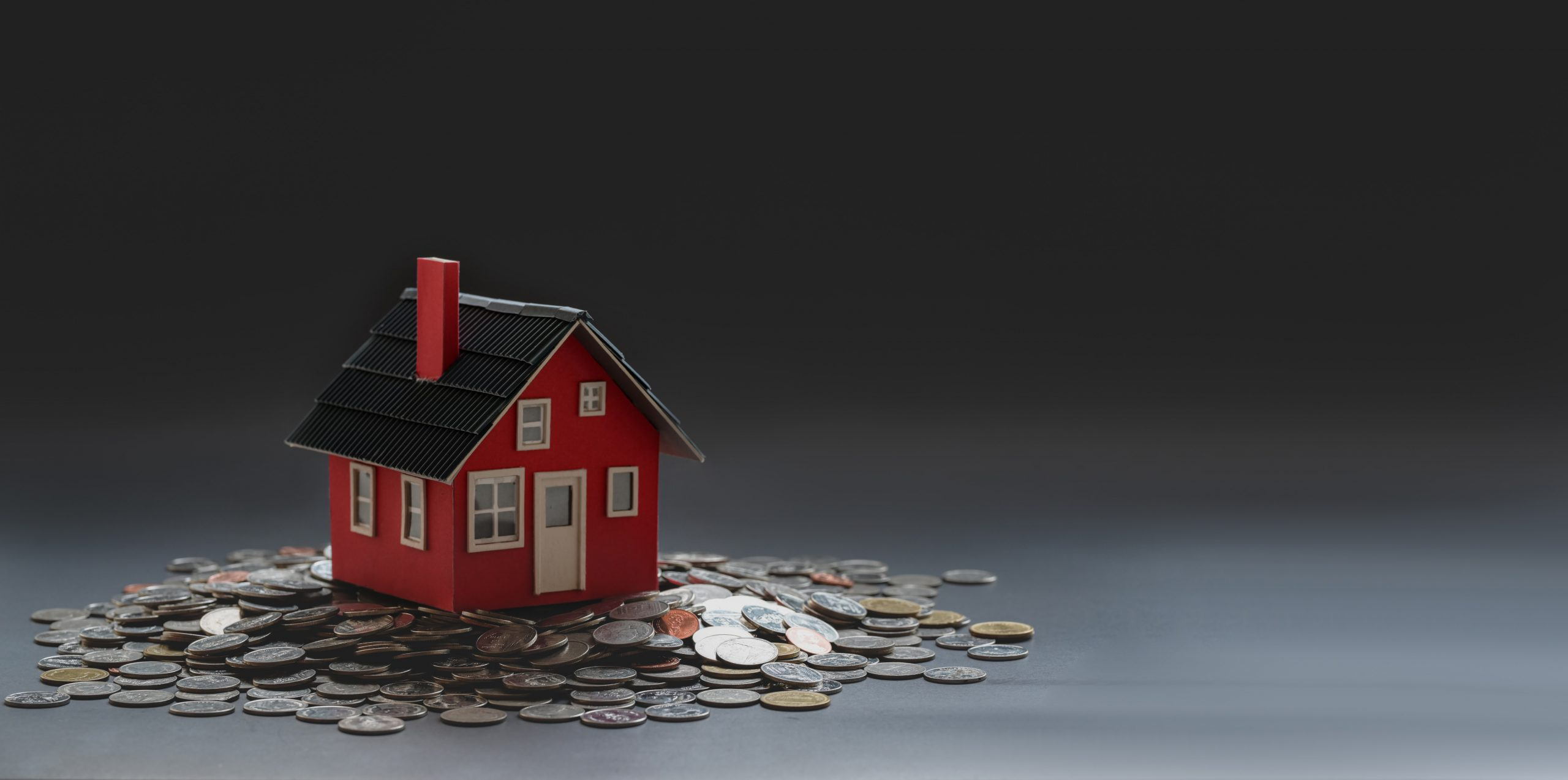 What is Investment Property?