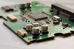 Online Computer Repair Image
