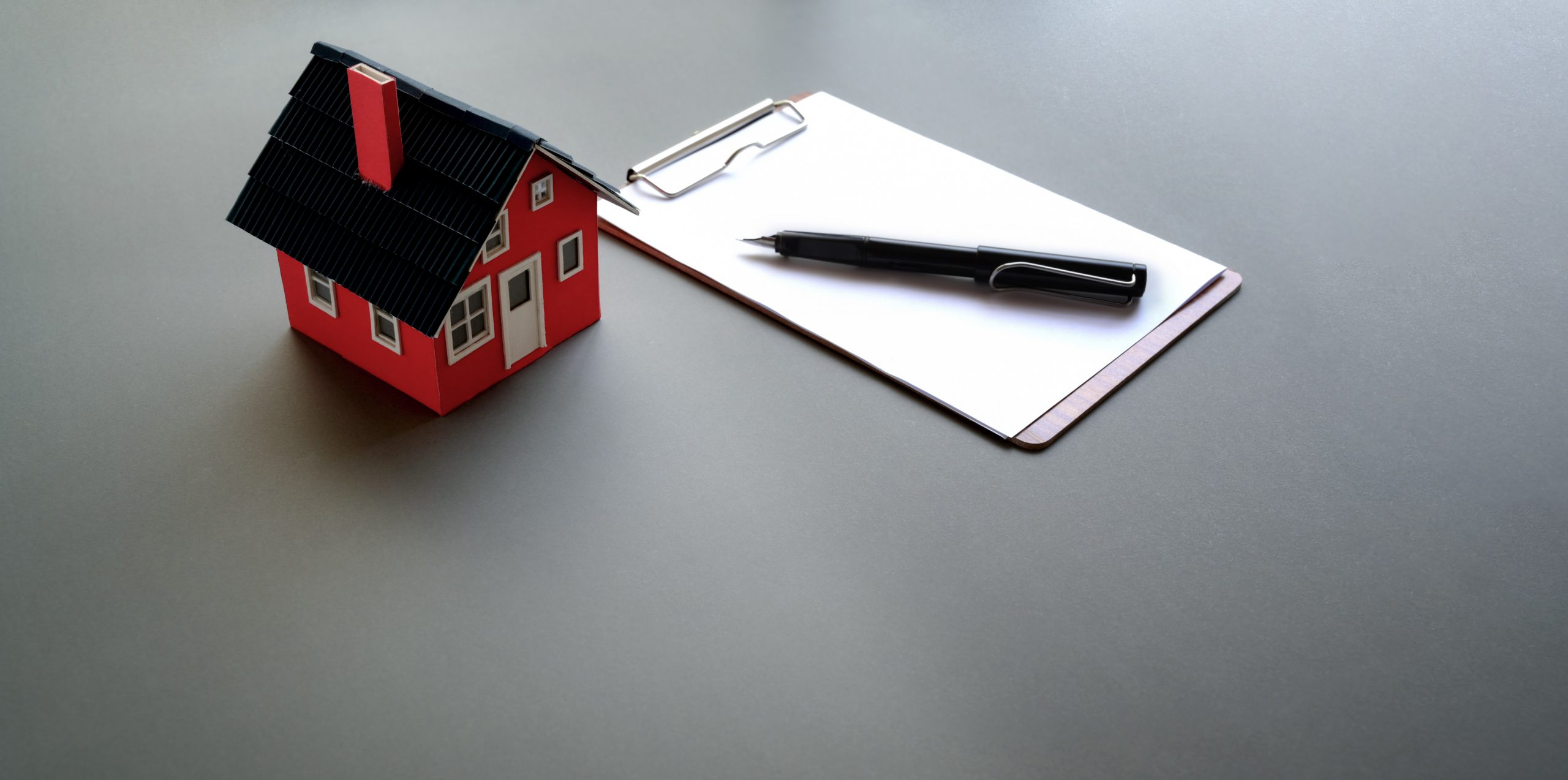 Tax Lien Investing