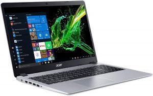 Acer1