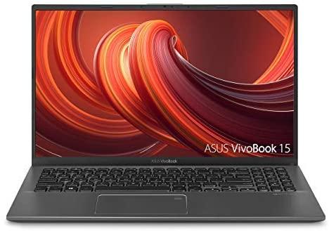 Laptops Under $600